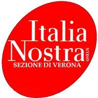 Italia Nostra Verona