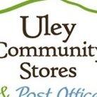 Uley Community Stores Ltd