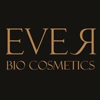Ever Bio Cosmetics