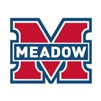 Meadow Swim and Tennis Club (Orinda)