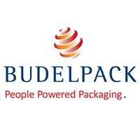 Budelpack Groep