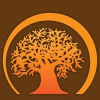 Living Tree Service, Inc.