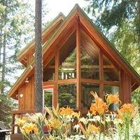 Trout Lake Cozy Cabins