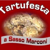 Tartufesta - Sasso Marconi