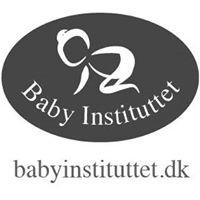 Baby Instituttet