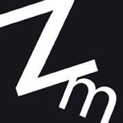 Marco Zotti Agency