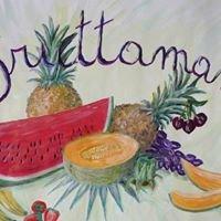 Frutteria fruttamania