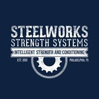 Steelworks Strength Systems