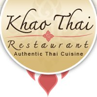 Khao Thai Restaurant