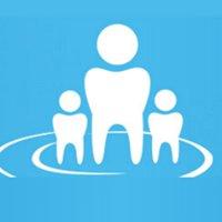 United Family Dental Group
