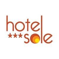 Hotel Sole Montesilvano