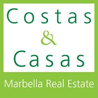 Costas & Casas Marbella Real Estate