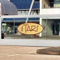 Centro Orafo Il Tari