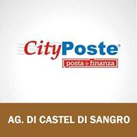 CityPoste Castel Di Sangro