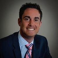 Zeno Zennaro of CNN Mortgage