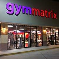 GymMatrix Marrero