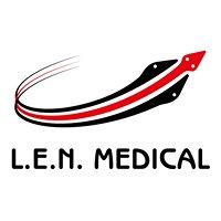 L.E.N. Médical