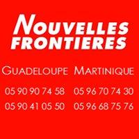 Nouvelles Frontières Antilles