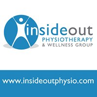 InsideOut Physiotherapy & Wellness Group Inc.