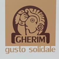 Gherim Gusto Solidale: Bottega e Caffè