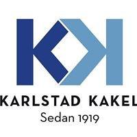 Karlstad Kakel