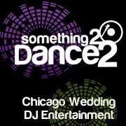 Something 2 Dance 2
