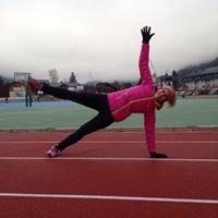 Alpine Sublime Fitness & Yoga