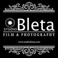 Studio Bleta Film & Photography