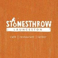Stonesthrow Launceston