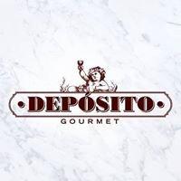 Depósito Gourmet