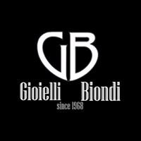 Gioielli Biondi