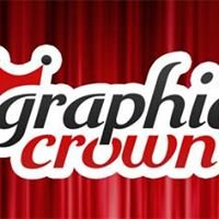Graphic Crown