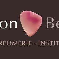 Parfumerie & Institut Passion Beauté - Roye