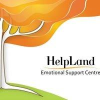 HelpLand Emotional Support Centre