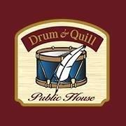 Drum & Quill Public House