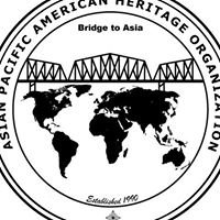 Asian Pacific American Heritage Organization (APAHO)