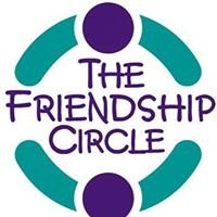 The Friendship Circle of Puerto Rico