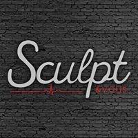 Sculpt & Vous