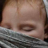 Silvia White Consulente e Trainer Babywearing