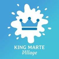 Color King Marte Village -Lido di Classe-