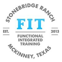 FIT at Stonebridge Ranch