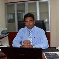 Ansaad Hotel & Hospitality  Consultant