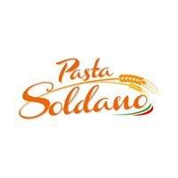 Pasta Soldano
