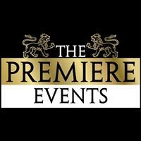 The Premiere Events