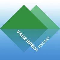Valle Intelvi Turismo