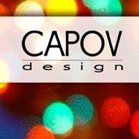 CAPOV Design