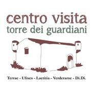 """Centro Visite """"Torre dei Guardiani"""""""