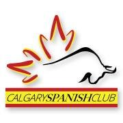 Calgary Spanish Club