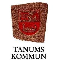 Tanums kommun