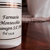 Farmacia Montecchio